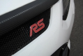 Focus RS Inlay Set
