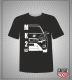 T-Shirt Mk2 RS Front